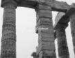 5th Century Columns