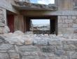 Through The Window, Knossos