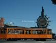 Fisherman's Wharf Trolley