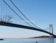 Under The Bridge, March 2021