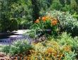Conservatory Garden
