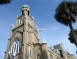 Congregation Mickve Israel, Savannah