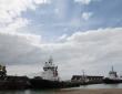 Tugboat Impressions