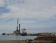 Port at LeHavre
