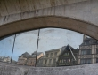Rouen Reflections