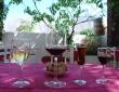 Wine Tasting, Greece