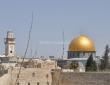 Golden Dome, Jerusalem
