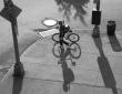 Highline Shadows