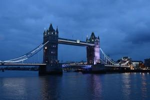 towerbridgenight