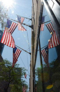 ReflectionsOnTheFourth