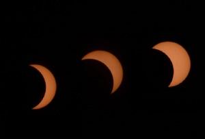 SolarEclipseTriptych
