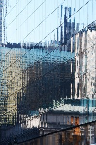 ReflectionsOnNYC