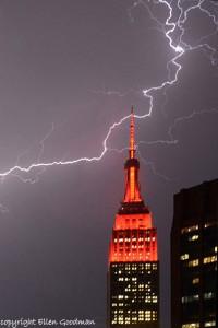 LightningStrikingAgainAndAgain