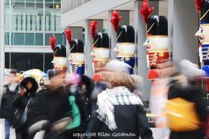 CitySidewalks,BusySidewalks