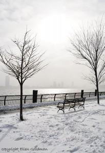 SnowDayNYC